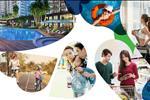 Dự án Parkview ApartmentBình Dương - ảnh tổng quan - 10