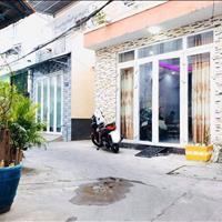 Bán nhà 50m2 đường Trường Chinh Quận Tân Phú chỉ 4,1 tỷ