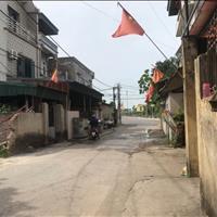 Bán đất kinh doanh tại Nguyên Khê - Hà Nội giá 2.65 tỷ
