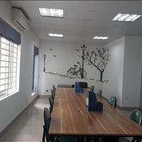 Cho thuê văn phòng 55m2 phố Ngọc Khánh giá siêu rẻ 6.5 triệu/tháng