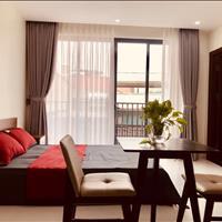 Chung cư mini khuyến mại tháng tháng 8 chỉ còn 3,5 triệu cho phòng 1 khách 1 ngủ ở ngay