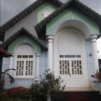 Bán nhà biệt thự, liền kề quận Hóc Môn, sổ hồng riêng, 1500m2, giá 25 tỷ