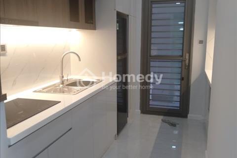 Cho thuê căn hộ Saigon South Residences quận Nhà Bè - TP Hồ Chí Minh giá 11 triệu
