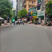 Cho thuê văn phòng 180m2 phố Trung Kính giá rẻ nhất khu vực 20 triệu/tháng