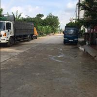 Bán 76m2 tại Tổ 5 thị trấn Quang Minh, Mê Linh, Hà Nội