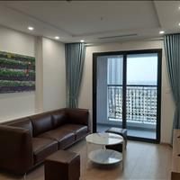 Cho thuê căn hộ quận Thanh Xuân - Hà Nội giá 6 triệu