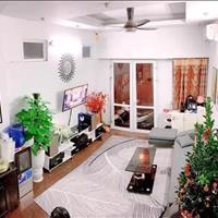 Cần bán gấp nhà phố Khương Hạ, Thanh Xuân, 40m2, 4 tầng, giá 3.5 tỷ
