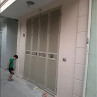 Bán nhà 2 tầng căn góc đội 2 Tả Thanh Oai, 1.28 tỷ