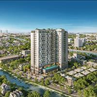 Dự án cực kỳ hot nằm ở trung tâm quận 12 Happy One Thạnh Lộc