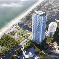 Bán căn hộ thành phố Quy Nhơn - Bình Định giá 2.2 tỷ