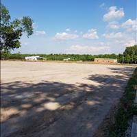 Cần tiền bán gấp 800m2 đất sổ hồng riêng, giá chỉ 350 triệu