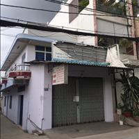 Chính chủ cho thuê nhà riêng quận Bình Thạnh để ở và kinh doanh thuận lợi, giá cả thỏa thuận
