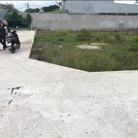 Bán đất Thuận Thành, Cần Giuộc 503 triệu, sổ riêng