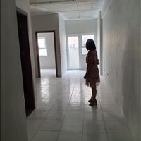 Bán căn hộ huyện Hoài Đức - Hà Nội giá 1.00 tỷ