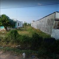 Chú tôi bán miếng đất gần ngay chợ Vĩnh Tân, Vsip 2, giá bán 690 triệu, 157m2 (sổ hồng riêng)