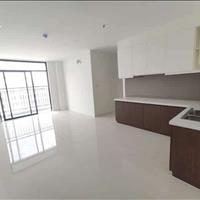 Cần bán gấp căn hộ 3 phòng ngủ - View mặt tiền Tạ Quang Bửu, giá từ 4,4 tỷ (VAT) thanh toán chỉ 30%