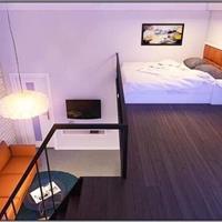 Bán căn hộ giá rẻ chỉ cần 150tr là đã sở hữu căn hộ với đầy đủ tiện nghi