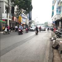 Chính chủ bán toà nhà mặt phố Thái Thịnh, Đống Đa Hà Nội