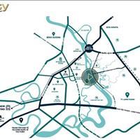 Biệt thự ven sông đẳng cấp xứng tầm gia chủ - Aqua City, đầu tư sinh lợi kép