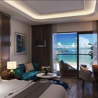 Oyster Gành Hào - Vietpearl Group căn hộ dịch vụ 35m2 giá 1,8 tỷ