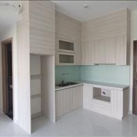 Tổng hợp giỏ hàng cho thuê căn hộ Safira (tháng 8/2020)