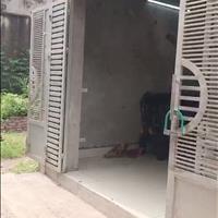 Bán nhà 3 tầng 1 tum xây kiên cố tại Tằng My - Nam Hồng - Đông Anh - Hà Nội
