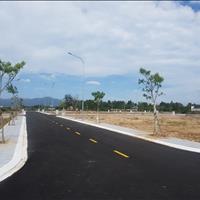 Bán đất quận Bà Rịa - Bà Rịa Vũng Tàu giá 600 triệu