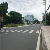 Bán lô góc khu dân cư Phạm Văn Hai, Bình Chánh, 95m2, giá rẻ 35 triệu/m2, liên hệ chính chủ