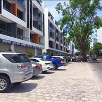 7.4 tỷ căn nhà mặt phố kinh doanh sầm suất, 5 tầng xây mới tại Long Biên
