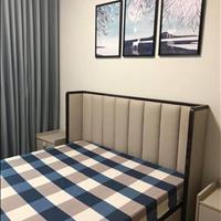 Chính chủ cho thuê 2 phòng ngủ - Feliz En Vista đầy đủ nội thất cao cấp, giá thuê chỉ 16tr/tháng