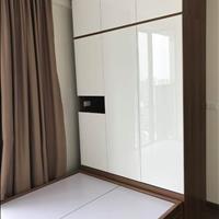 Cho thuê căn hộ Eco Green Nguyễn Xiển, 70m2, 2 phòng ngủ, 2 wc full nội thất, giá 12tr