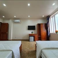 Căn hộ mới xây trung tâm Phú Nhuận - Tân Bình cao cấp