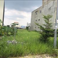 Chính chủ cần sang lại lô W41 khu dân cư Tân Đô, 125m2