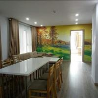 Cho thuê căn hộ quận Hải Châu - Đà Nẵng giá 9.00 triệu
