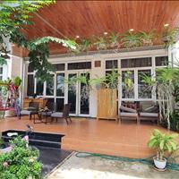 Bán nhà biệt thự, liền kề Quận 9 - TP Hồ Chí Minh giá 11.30 tỷ
