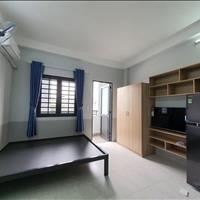 Căn hộ Tân Phú - Full nội thất, Studio, 1 phòng ngủ và 2 phòng ngủ riêng - Gần công viên Đầm Sen