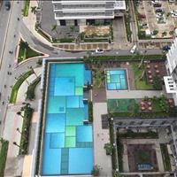 Chính chủ bán gấp căn hộ 2 phòng ngủ Sunrise Cityview, 76m2 đầy đủ nội thất, giá rẻ 3 tỷ 800 triệu