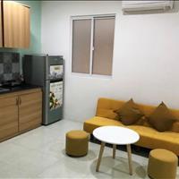 Cho thuê căn hộ dịch vụ quận Tân Phú - TP Hồ Chí Minh giá thỏa thuận