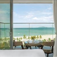 Hot nhất mùa Covid, sở hữu căn hộ 5 sao ven biển Mỹ Khê Sơn Trà Đà Nẵng chỉ từ 1.7 tỷ