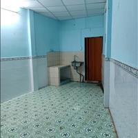 Cho thuê nhà trọ, phòng trọ quận Gò Vấp - TP Hồ Chí Minh giá 3.50 triệu