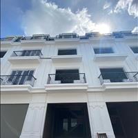 Bán nhà biệt thự, liền kề khu đô thị Việt Phát South City quận Lê Chân - Hải Phòng giá 2.60 tỷ