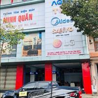 Cần tiền bán gấp nhà đường Cách Mạng Tháng Tám, Phường Phước Nguyên, Thị xã Bà Rịa