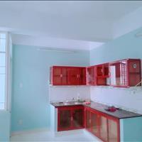 Gía chỉ 1.99 tỷ chung cư ngay Cư Xá Phú Lâm B, Quận 6 - 2 phòng ngủ sổ hồng riêng