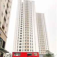 Bán gấp căn 55m2 Mipec City View - 17,5 triệu/m2 bao full thuế phí