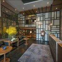 Bán khách sạn 3 sao phổ Cổ, thương thiệu, đẳng cấp quốc tế