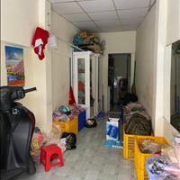 Nhà 2 tầng hẻm ô tô Nguyễn Văn Nguyễn, Tân Định, Quận 1, chỉ 2.9 tỷ thương lượng