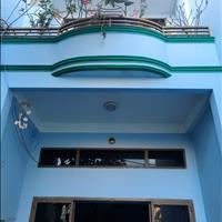 Bán nhà riêng quận Gò Vấp - TP Hồ Chí Minh giá 8.99 tỷ