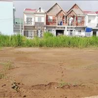 Bán đất thổ cư xã Phú Nhuận - Bến Tre giá 771 triệu