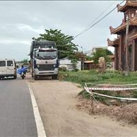 Đất Ninh Sim giá chỉ 360 triệu, diện tích 2286m² quá hời cho lô đầu tư