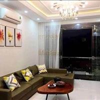 Bán nhà mặt phố quận Gò Vấp - TP Hồ Chí Minh giá 4.90 tỷ